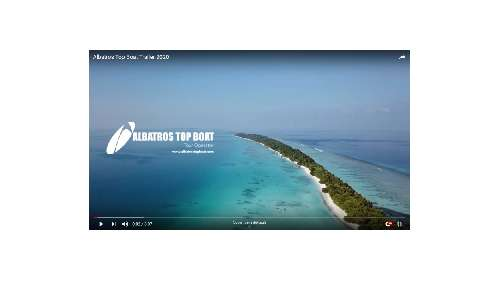 Il Nuovo Video Trailer ATB 2020
