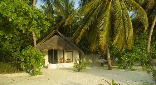 Rihiveli  The Dream rihivelibeachresortgallery15.jpg