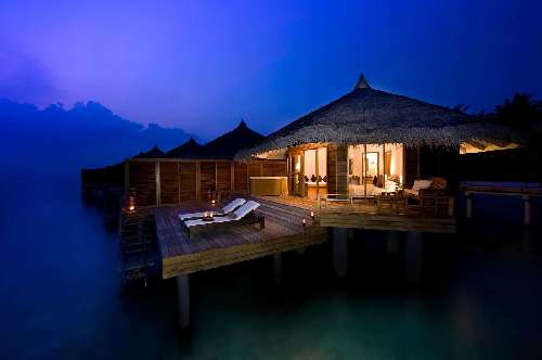 Kuramathi Maldives 028-water-villa-with-jacuzzi-2.jpg