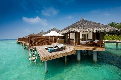 Kuramathi Maldives 029-water-villa-with-jacuzzi-3.jpg