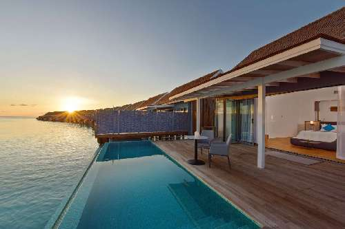 Kuramathi Maldives sunset-water-villa-with-pool-01.jpg