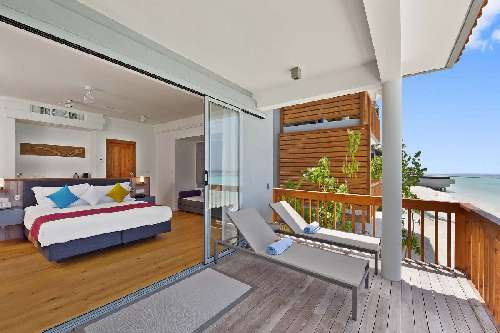 Kuramathi Maldives two-bedroom-beach-house-02.jpg