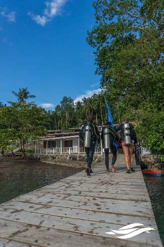 Thalassa Dive Resort - Lembeh lembeh-jetty.jpg