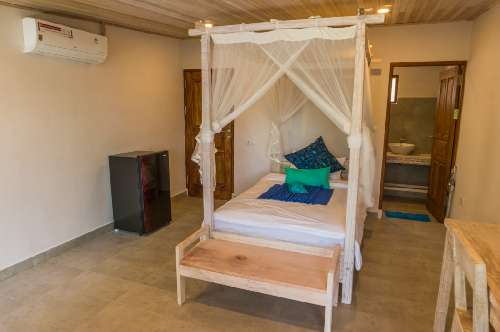 Thalassa Dive Resort - Lembeh lembeh-single-deluxe-room.jpg