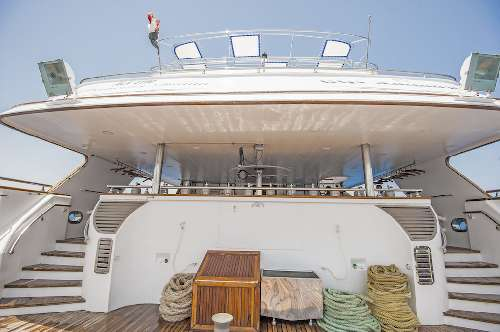 M/Y Princess Diana my-princess-diana-26.jpg
