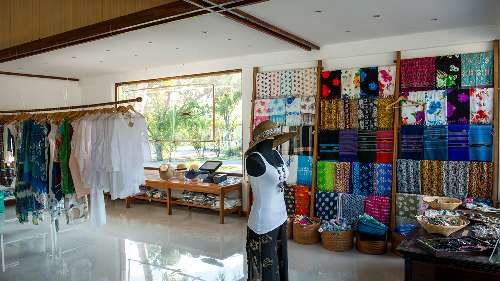 The Barefoot Ecohotel barefoot-boutique.jpg