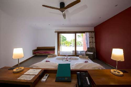 The Barefoot Ecohotel beach-front-interior.jpg