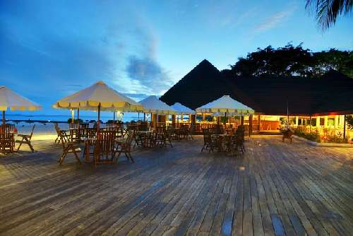 Holiday Island Resort main-bar-deck-4.jpg