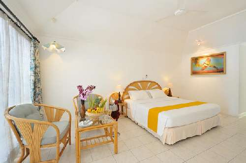 Holiday Island Resort superior-beach-bungalow.jpg